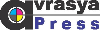 Avrasya Press